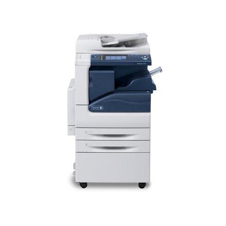 WorkCentre 6515 • Just•Tech
