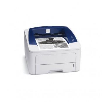Printers 1