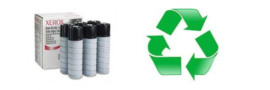 recycle-xerox-supplies