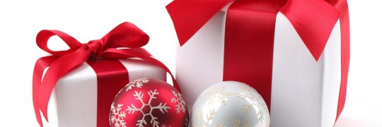 christmas_gifts_wallpaper_18b2a