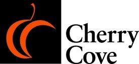 logo_275_CherryCove