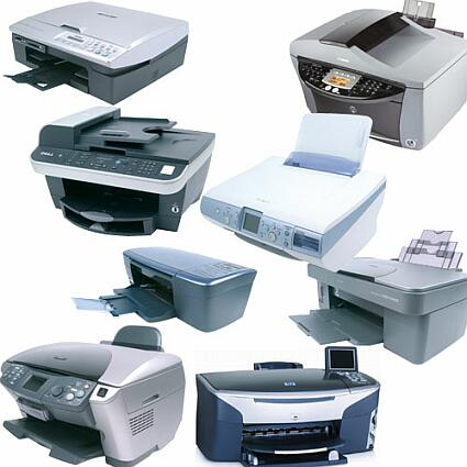 multiple_printers