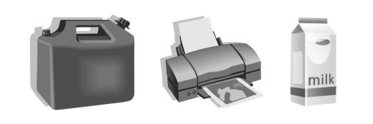 2013.07.21 Consumer Reports Printer Ink