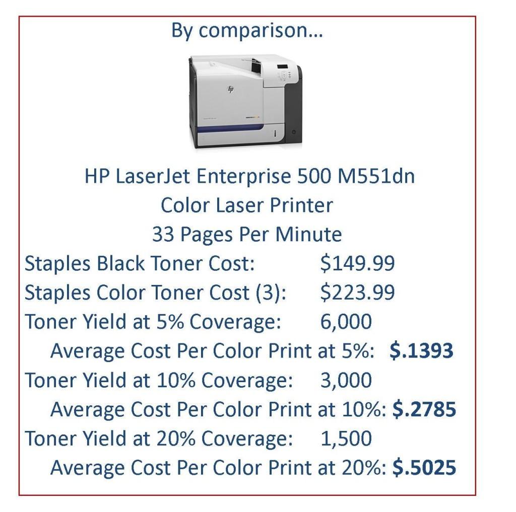 6600 Affordable 8.1.13 Web comp