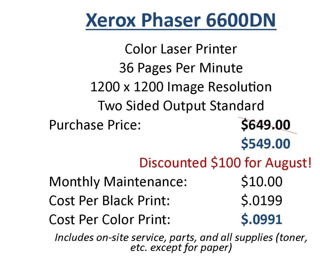 6600 Affordable 8.1.13 Web pricing