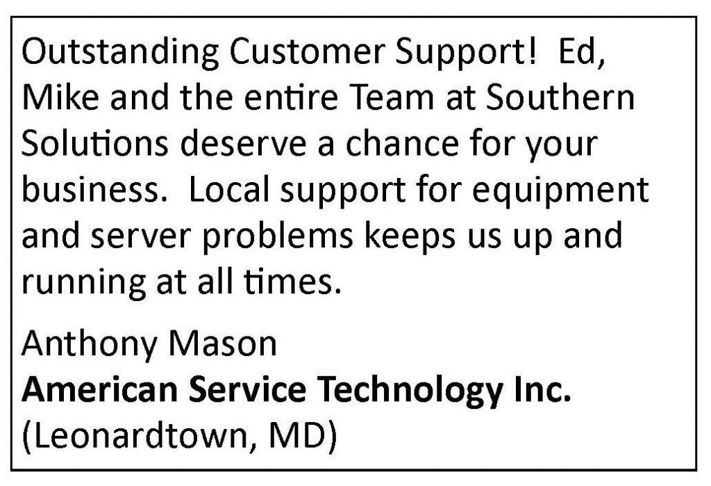 American Service Quote