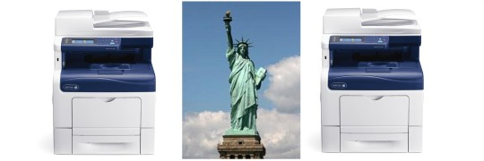 2013.12.04 tax incentives