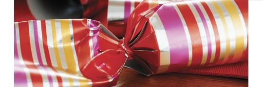 2013.12.22 Merry Christmas