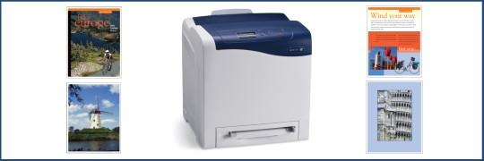 2014.05.14 6500 Color Printer Special