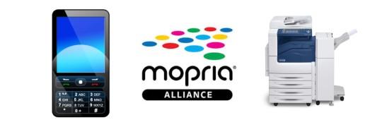 2014.07.01 Mopria Print