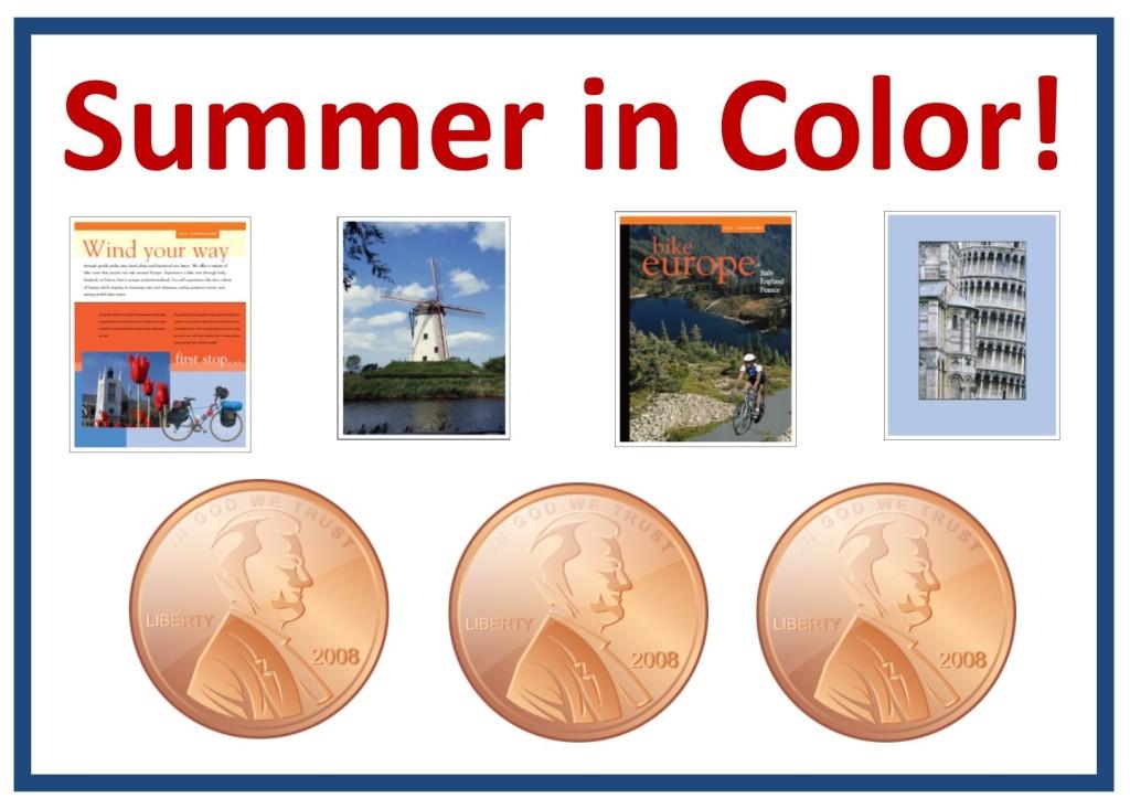 Summer in Color 7.6.14 Alex