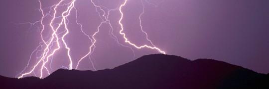 2014.09.16 lightning strikes