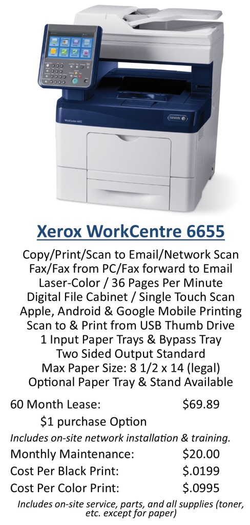 Workcentre 6655 firmware
