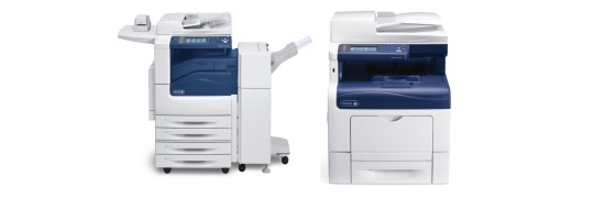 2014.10.17 new xerox customers