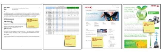 2014.11.04 Print Coverage Comparison
