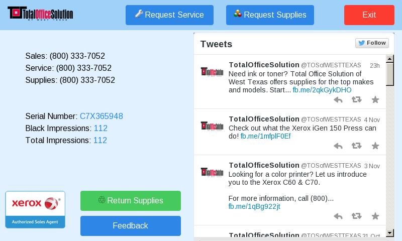 Screen Shot 2014-11-06 at 11.04.46 AM