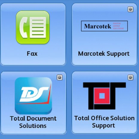 Customized Apps Featured Image