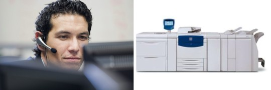 2015.01.07 Printing