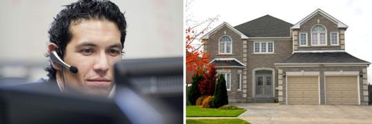 2015.01.07 Real Estate