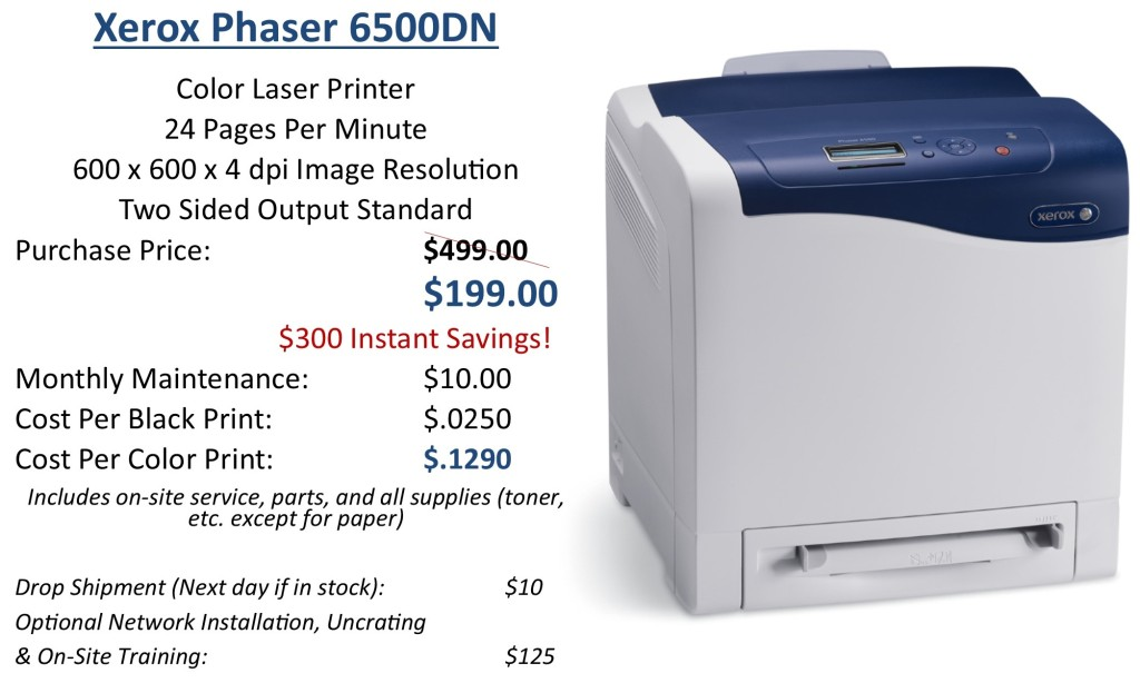 6500 3.2.14 Ed