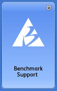 benchmarkUI