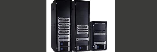 2015.03.09 2003 server