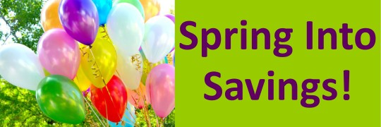 2015.04.07 Spring Into Savings Printers