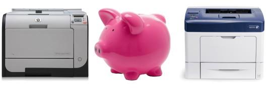 2015.04.16 Print Savings