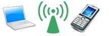 2015.04.17 Wireless internet