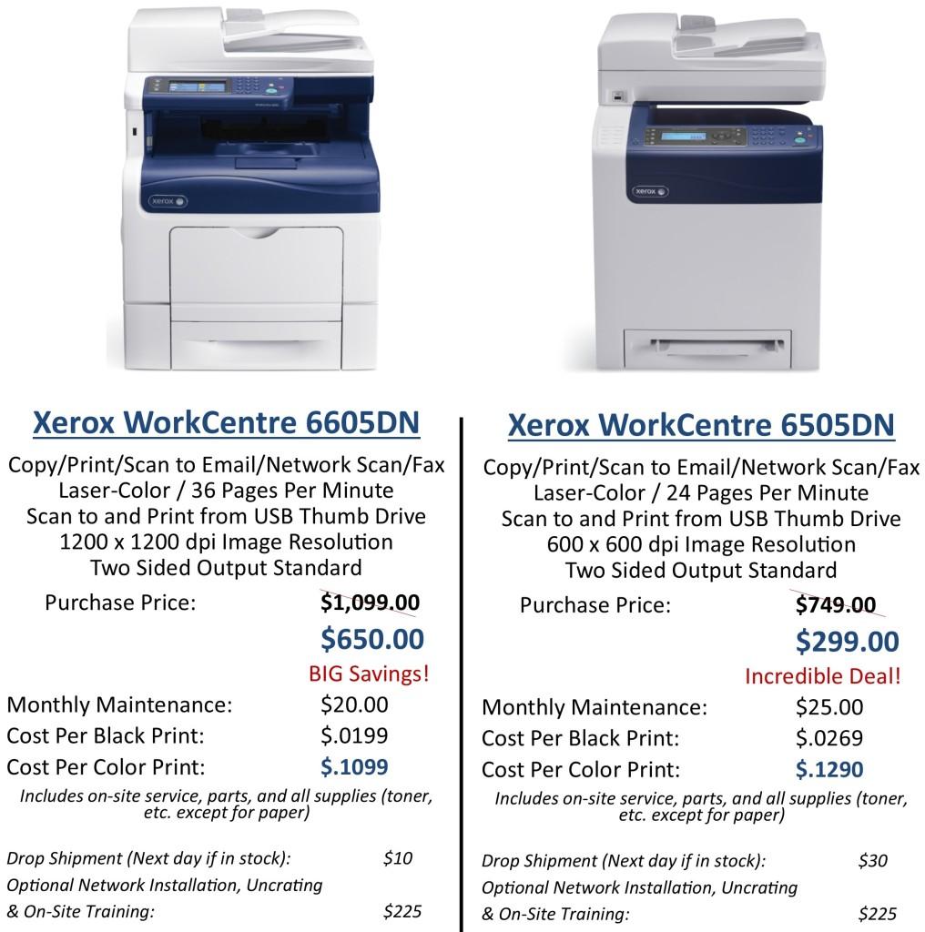 Affordable Color 6605 & 6505 4.4.15 Alex