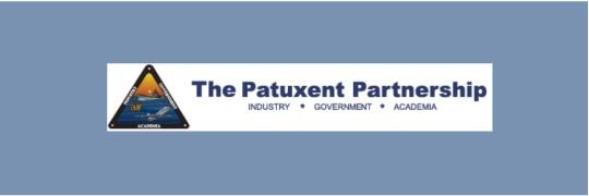 2015.05.15 Patuxent Partnership