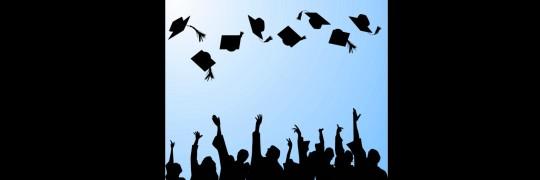 2015.05.27 Graduations