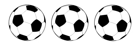 2015.07.06 Soccer