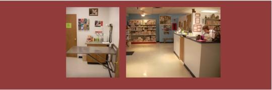 2015.07.10 Well Pet Clinic