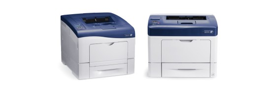 2015.07.16 Summer Savings Printers