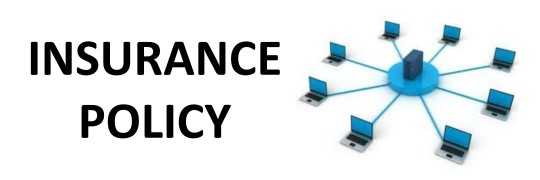 2015.09.22 Insurance for Network