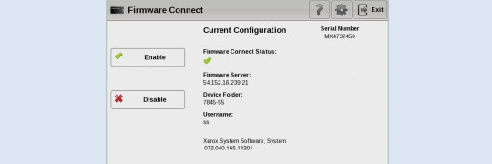 2015.10.15 Firmware Connect