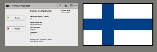 2015.10.20 Finland