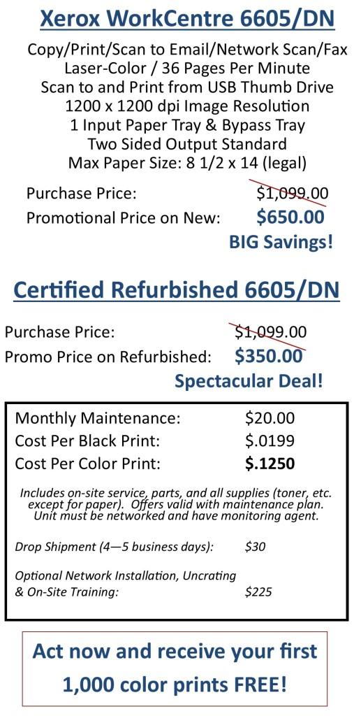 6605 Winter Savings 1.7.16 Alex 2