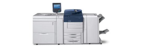 2016.07.07 Print Center Operator