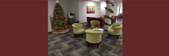 2016-12-12-office-christmas