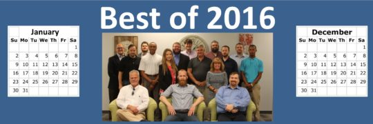 2016-12-22-best-of-2016-employees