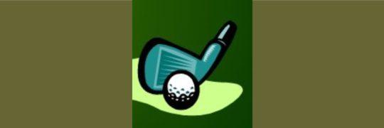 2017-01-14-mini-golf