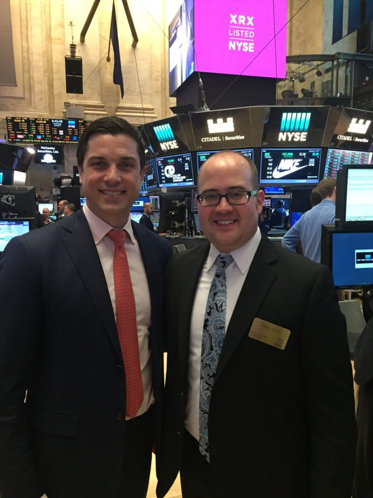 Furniture Making Companies On Nyse