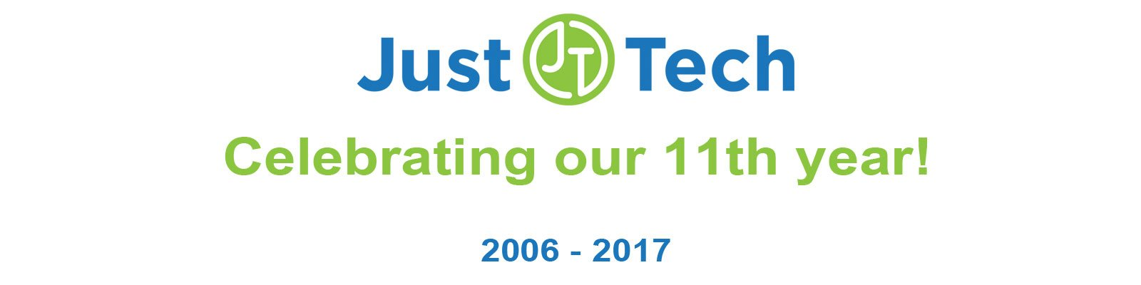 justtech-11th