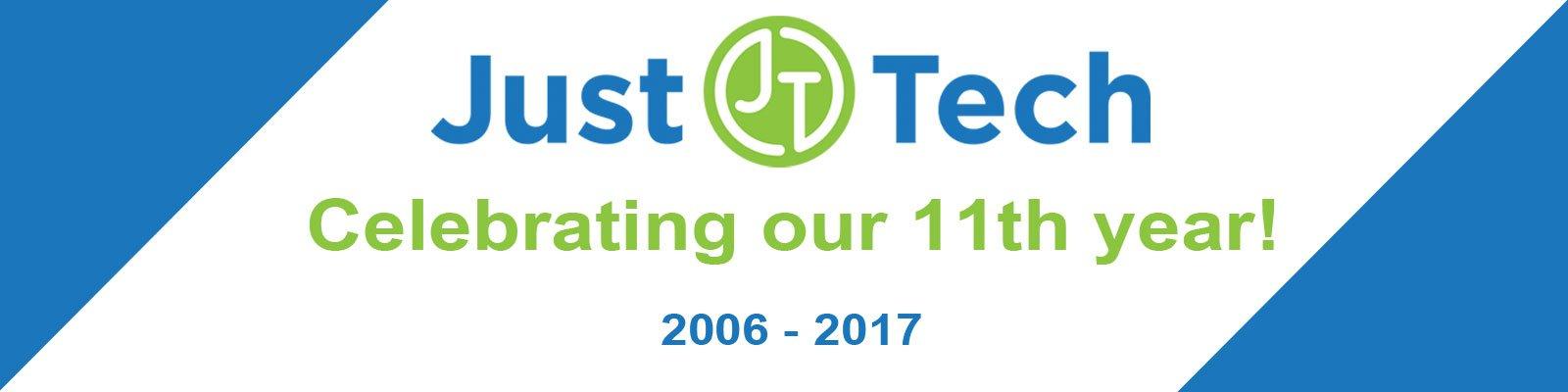 justtech-11thv2b