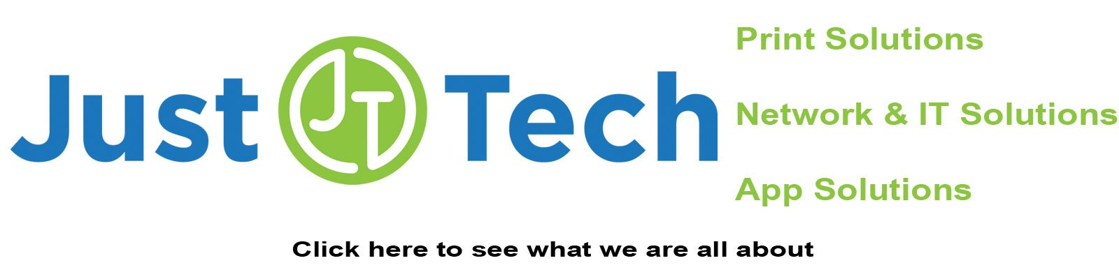 justtech-Solutions