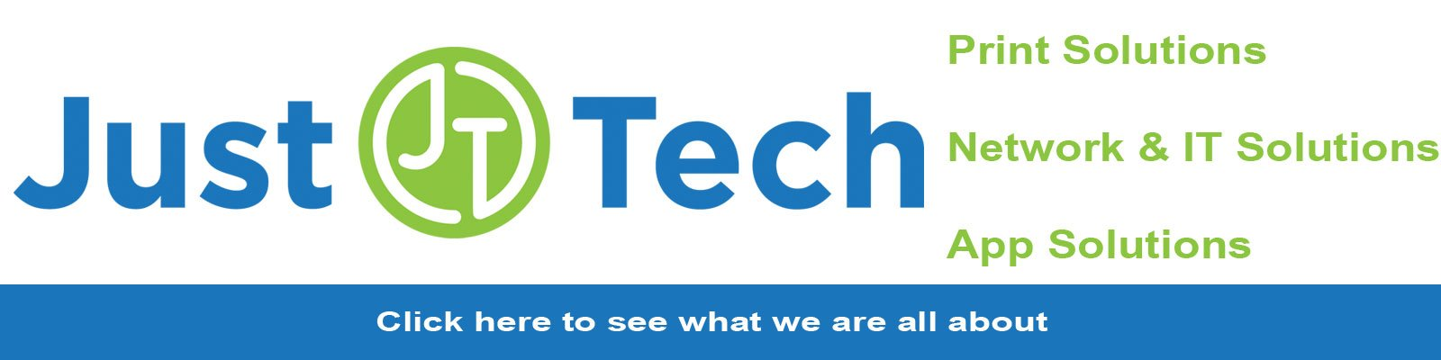 justtech-Solutionsv2