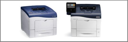 2017.08.30 Printer