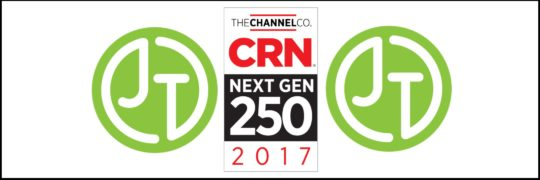 2017.11.05 CRN NextGen